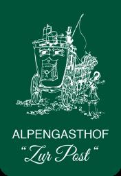 Alpengsthof