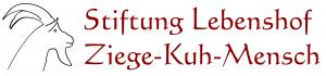 Stiftung lebenshof Fendt