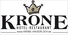 krone_logo_2011_sbp