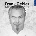 """Uria-Rinder im Buch """"Der Speisemeister"""" von Sternekoch Frank Oehler"""