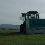 """Petition: Maria Heubuch MdEP – Helfen Sie deutschen Bauern, das Ziel """"Stressfreie Schlachtung"""" zu erreichen!"""