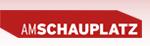 Der hohe Preis für Billigfleisch, Dokumentation im ORF Fernsehen