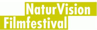NaturVision Filmfestival Ludwigsburg
