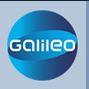 18. Juni 2020, Galileo, das ProSieben Wissensmagazin mit einem Beitrag über Uria